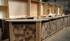 joinery5