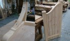 joinery8